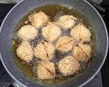 Tahu Walik Aci Banyuwangi Crispy langkah memasak 4 foto
