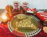Traditional Punjabi Panjiri recipe step 6 photo