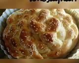 Whosaynas Sweet Naan recipe step 3 photo