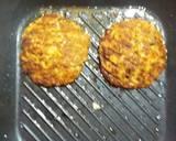 Sizzzling Mutton Kebab recipe step 6 photo