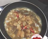 Ayam semur jahe mudah mantap#homemadebylita langkah memasak 4 foto