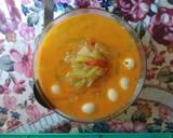 Manisa Telur Puyuh langkah memasak 6 foto