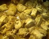 Rustic Chicken Salad recipe step 2 photo