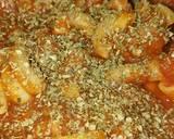 Easy quick 1 pan goulash recipe step 3 photo