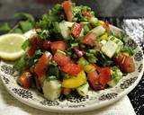 Salatet Batata (Lebanese Style Potato Salad) recipe step 1 photo