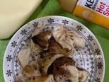 Resipi Kebab Ayam Oleh Dapurcomel Yanti Cookpad