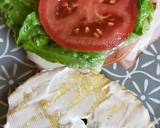 Grilled lunch recipe step 5 photo