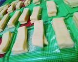 Cakwe #recook_nana_hanif langkah memasak 3 foto