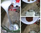 Chocolate Mocha Shake recipe step 2 photo