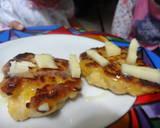 Pisang..... #pekaninspirasi langkah memasak 9 foto