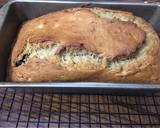 Blueberry Banana Bread recipe step 6 photo
