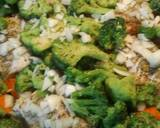 Roasted Chicken with Veggies recipe step 4 photo