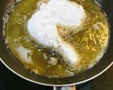 Chicken Gochujang (Ayam Goreng Ala Korea) langkah memasak 3 foto