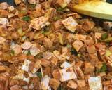 Chorizo Quesadillas recipe step 5 photo