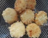 #GA15 Tofu Crispy langkah memasak 6 foto