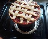 Strawberry Pie recipe step 17 photo