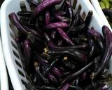 Pork and Eggplant () recipe step 5 photo