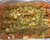 Roasted Pork TenderLoin recipe step 3 photo