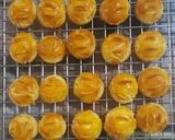 Kue Kering Almond langkah memasak 4 foto