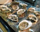 Oysters Rockefeller recipe step 4 photo