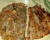 Nile Perch recipe step 4 photo