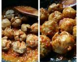 Bakso Goreng Seuhah langkah memasak 4 foto