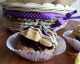 Soes Vla Coklat Ricke Indriani #pr_SoesBukanSoes langkah memasak 25 foto