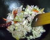 Lemony Rajma Mutton Masala recipe step 4 photo