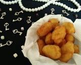 Tater Tots / Tots / Potato Puffs #pr_recookamerikaamerhoma langkah memasak 7 foto
