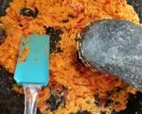 Gulai kering ikan kembung langkah memasak 1 foto