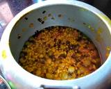 Mixed Dal Tadka recipe step 1 photo