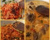 Kari Daging Aceh Pidie langkah memasak 2 foto