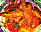 Sambal Tongkol langkah memasak 2 foto
