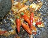 Telur crispy #semarak_bukansalahtelur #bukansalahtelur langkah memasak 7 foto