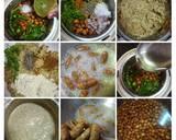 Falafel recipe step 4 photo
