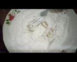 Cumi Crispy langkah memasak 2 foto