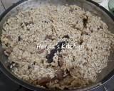 Nasi Kebuli Kambing ala Teteh Tyas langkah memasak 10 foto