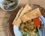 Mie ayam resep by Ko Willgoz langkah memasak 4 foto