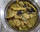 Ayam Goreng Bumbu Kuning dengan Panci Presto langkah memasak 3 foto