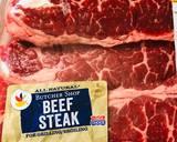 Baked Chuck Steak 🥩