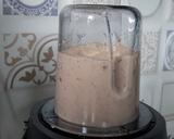 Soto Banjar Kuah Susu langkah memasak 2 foto