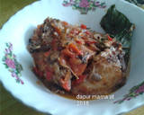 Ikan Tongkol Masak Ala Sarden #PekanInspirasi langkah memasak 7 foto