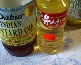 Oils recipe step 7 photo