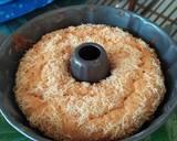 Brudel cake jeruk anti gagal langkah memasak 7 foto