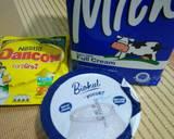 Plain yogurt homemade langkah memasak 1 foto