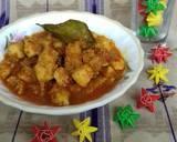 11.Ayam rica-rica #Bikinramadanberkesan langkah memasak 4 foto