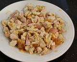 Chicken Parmesan Eggrolls recipe step 9 photo