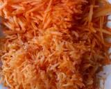 Dimsum Jamur & Wortel langkah memasak 2 foto