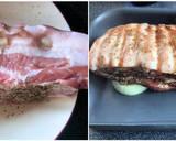 Roast pork belly recipe step 2 photo
