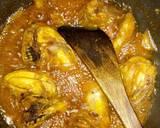 Ayam Bakar Solo langkah memasak 2 foto
